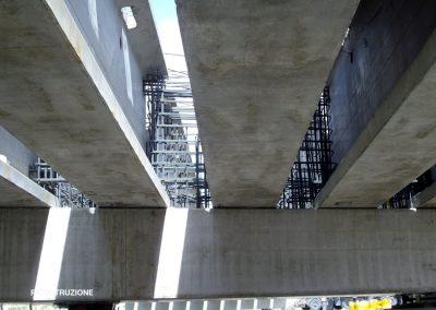 Arch. Marco Ioli - Studio di Architettura IM - referenze - pubblici
