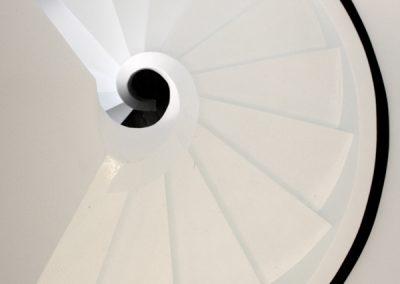Arch. Marco Ioli - Studio di Architettura IM - referenze - interior design