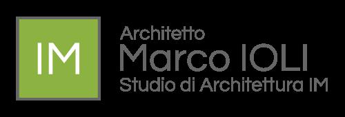 Lo Studio di Architettura IM dell'Architetto Marco Ioli è una struttura operante sul territorio nazionale con due sedi Roma e Rimini.
